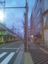 日々の暮らし・・・『八尾市で二番目に朝早く開店する不動産屋さん!』 - 八尾市 賃貸 社長ブログ