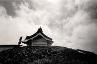 夏の記憶 - Life with Leica