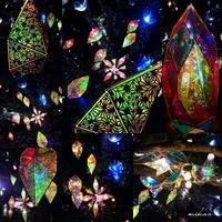 「艶やかな宝石」④湘南の宝石を見に 2017.2.17 - わたしの写真箱 ..:*:・'°☆