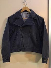 ユニークなトップス揃ってます!!(大阪アメ村店) - magnets vintage clothing コダワリがある大人の為に。