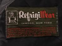 即戦力の、もう1アイテム!!!(T.W.神戸店) - magnets vintage clothing コダワリがある大人の為に。