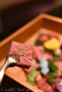 ソムリエセレクトのワインと共に、都内で3店舗のみ!高級米沢牛が楽しめる : 『焼肉yamazon』渋谷 - IkukoDays