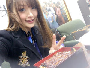☆Happy&充実ぅ(??????)☆ - 鈴木理沙 P★LEAGUEオフィシャルブログ