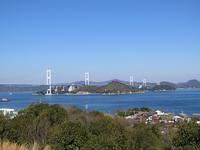 しまなみ海道 - AREKORE
