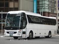 株式会社 日栄 和泉230あ1088 - 注文の多い、撮影者のBLOG