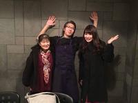 友人とディナー@ Le Clos Y - Mitokoのパリ日記