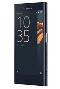 海外版SIMフリー Xperia X Compactが米アマゾンで299.99ドルのセール - 白ロム転売法