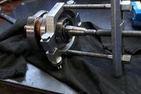 届けば動く - vespa専門店 K.B.SCOOTERS ベスパの修理やらパーツやらツーリングやらあれやこれやと