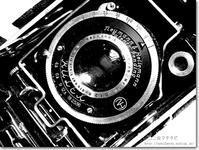 【し】蛇腹カメラ:じゃばらかめら - ネコニ☆マタタビ