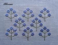 かくれんぼ - Bloom のんびり日記