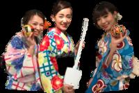MEDELL 袴女子・振袖女子募集 - MEDELL STAFF BLOG