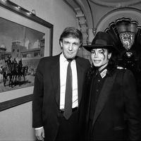 「大統領の政治」コメント欄(後半) - マイケルと読書と、、