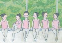 同じ時代を生きる - たなかきょおこ-旅する絵描きの絵日記/Kyoko Tanaka Illustrated Diary