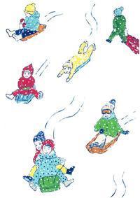 展示最終日 ダブル搬出 - たなかきょおこ-旅する絵描きの絵日記/Kyoko Tanaka Illustrated Diary