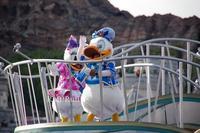 [写真のみ]クリスタルウィッシュジャーニー - Ruff!Ruff!! -Pluto☆Love-