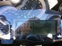 2月恒例、あんこう鍋ツーリング - R1200GS-Adventureでのんびりいこう♪