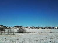 冬の愉しみ♪ - のんびりノルウェー暮らし♪