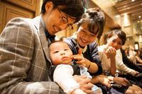 誓約書署名後 - YUKIPHOTO/平松勇樹写真事務所