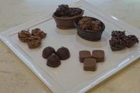 チョコレート再受講3回目 - Baking Daily@TM5