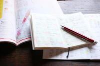 づんの家計簿を始めて1カ月。。。すっごく楽しい(#^^#)♪ - キラキラのある日々