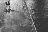 Lovers - すずちゃんのカメラ!かめら!camera!