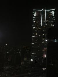 2017年香港 ホテル訪問 - 来客手帖~ときどき薬膳