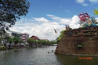 タイの旧正月は、インド占星術をベースに定められた!? - チェンマイUpdate