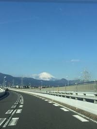 箱根へ その前に風祭の友栄へそして大涌谷 - お昼寝ねこねこの日々。