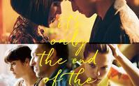 映画「たかが世界の終わり」 - マチの、映画と日々のよしなしごと