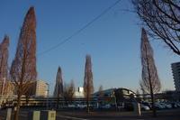 ひこいち堂 茨城県牛久市/パン屋 - 「趣味はウォーキングでは無い」