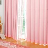 シンガポールでのカーテンのクリーニングはどうしてるの? - シンガポールでの宅配クリーニング『かぐや姫』