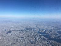 02.19 帰福からの大社裏登坂インターバル - digdugの見聞録