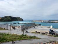 2月20日 遺跡も、西崎もNG - YDSブログ