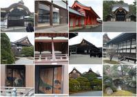京都九日目 - ソラネコ写真館