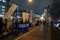 原発反対 戦争反対 カメコレ SYIパネル展 - ムキンポの exblog.jp