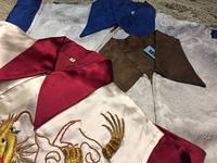 2月22日(水)大阪店ヴィンテージ&スーペリア入荷!!#2 U.S.Military Part1!!Souvenir&U.S.M.C P-58!! - magnets vintage clothing コダワリがある大人の為に。
