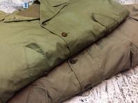 2月22日(水)大阪店ヴィンテージ&スーペリア入荷!!#3 U.S.Military Part2!!M-38,M-41FieldJKT&D-DAY VEST!! - magnets vintage clothing コダワリがある大人の為に。