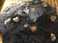 一度は試しておきたい定番アイテム!(T.W.神戸店) - magnets vintage clothing コダワリがある大人の為に。