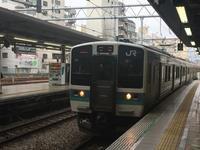 JR東日本(小淵沢→立川) - バスマニア Bus Mania.JP