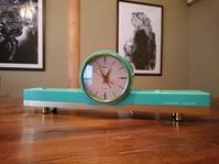 アンティーク時計と孫たち - どうも、、、うずりん堂です!