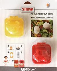 キッチン雑貨【イタリア】 - ひと・モノ・くらし~つくばの小さな雑貨店『motomi』~
