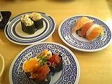 くら寿司 - 私のお気にいり考察中!
