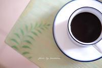 cafe e73 〜静岡県賀茂郡南伊豆町〜 - Photographie de la couleur