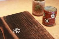 *長野*「長寿食堂」長野旅行 - 2 - - うろ子とカメラ。