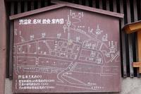 【渋温泉】長野旅行 - 3 - - うろ子とカメラ。