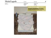 """展示のお知らせ「GALERIE TREIZE-DIX : exposition collective """" Autre Je """"」 - yuki kitazumi  blog"""