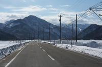 #548 雪景色 - 想い出cameraパートⅢ