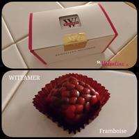 「チョコレート」 - わたしの写真箱 ..:*:・'°☆