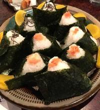 430、  余加也 - KRRK mama@福岡 の外食日記