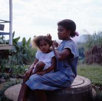 Gorokaにて 8 - きらきら光のニューギニア ・ パプアニューギニアをふらり散策します